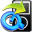 Any Audio Converter Freeware icon